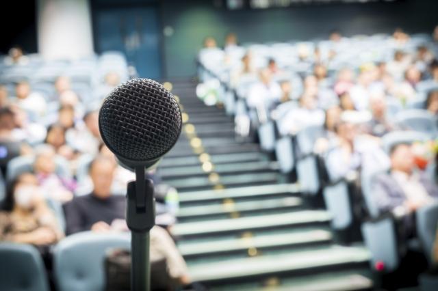 hablar en publico consejos discurso ponencia
