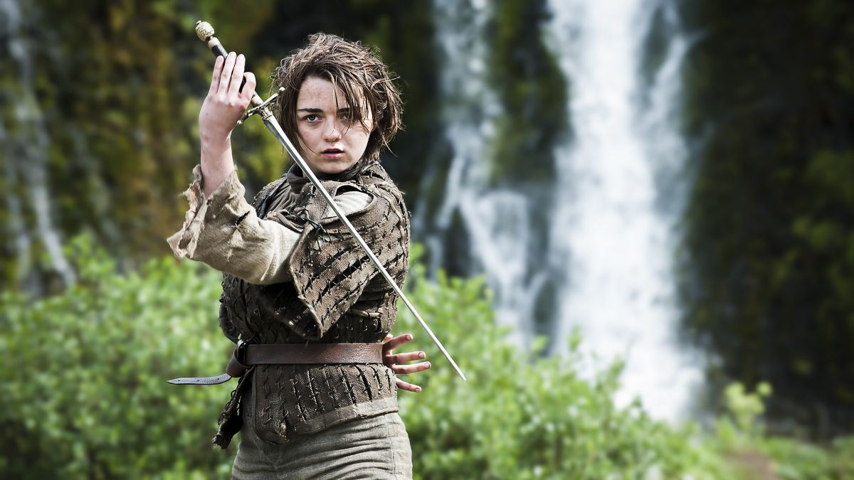 Cinco hechos reveladores de Game Of Thrones Temporada 5