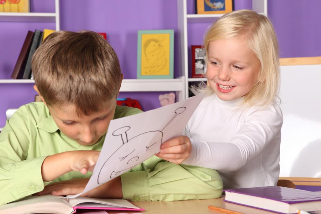Recomendaciones para enseñar en clase con alumnos discapacitados