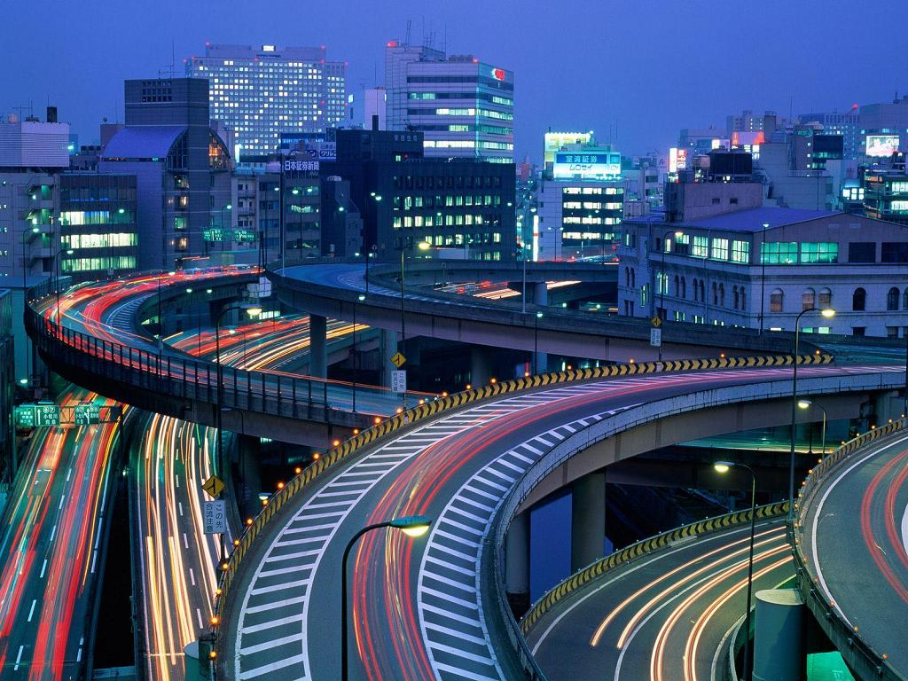 Tokio (1)
