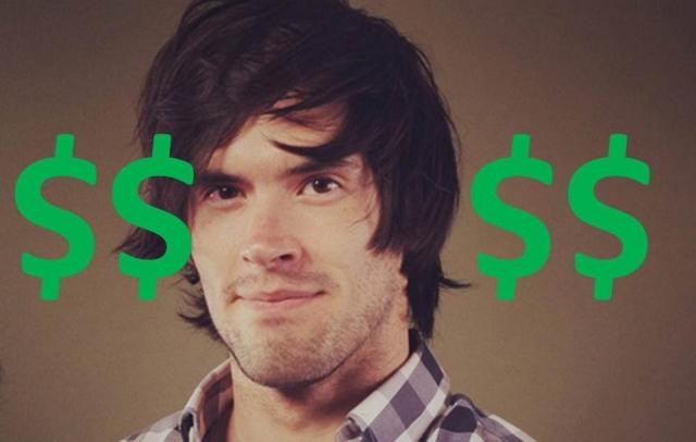 como convertirse en youtuber famoso ganar dinero