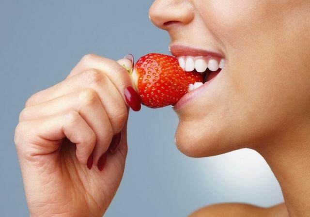 gustos comidas nutricion alimentos tipos de gustos que existen