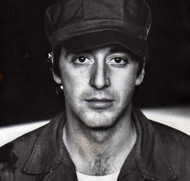 Al_Pacino_