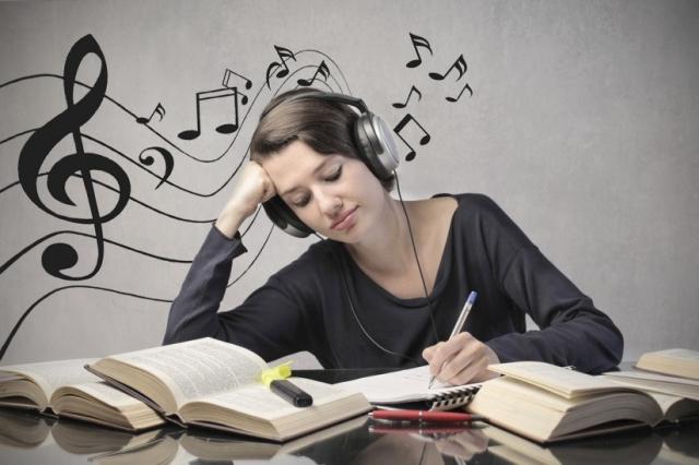 Consejos para escoger la mejor Musica para Estudiar