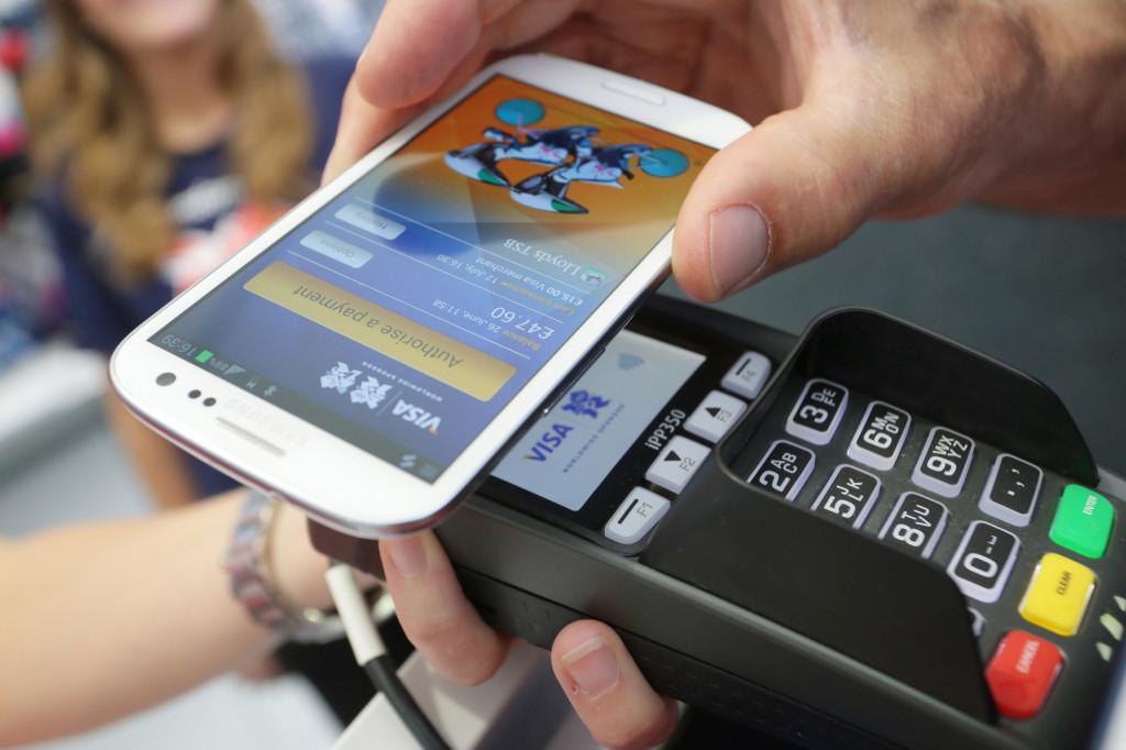 ¿Qué es y cómo funcionan los pagos móviles?