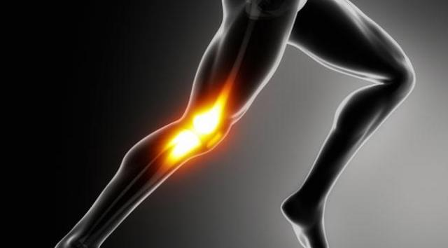 como curar el dolor de rodillacomo curar el dolor de rodilla