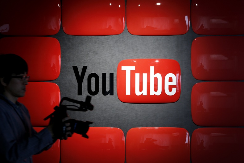 cuanto dinero se puede ganar por subir un video a youtube