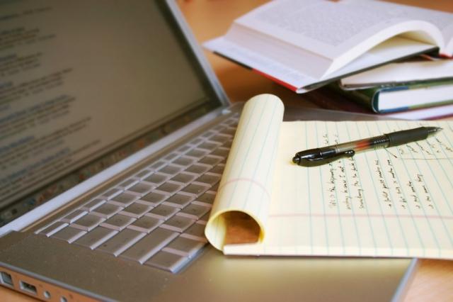 estudiar online curso online porque mejor opcion