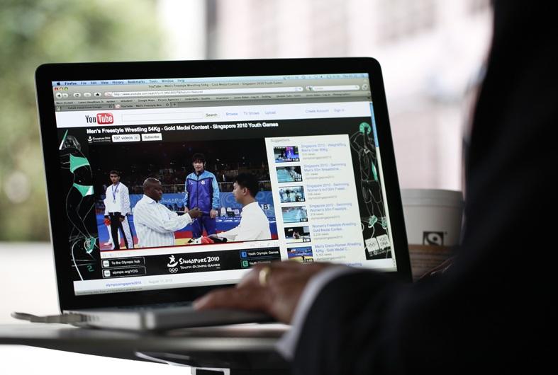 Ganar dinero en Youtube por 1000 reproducciones
