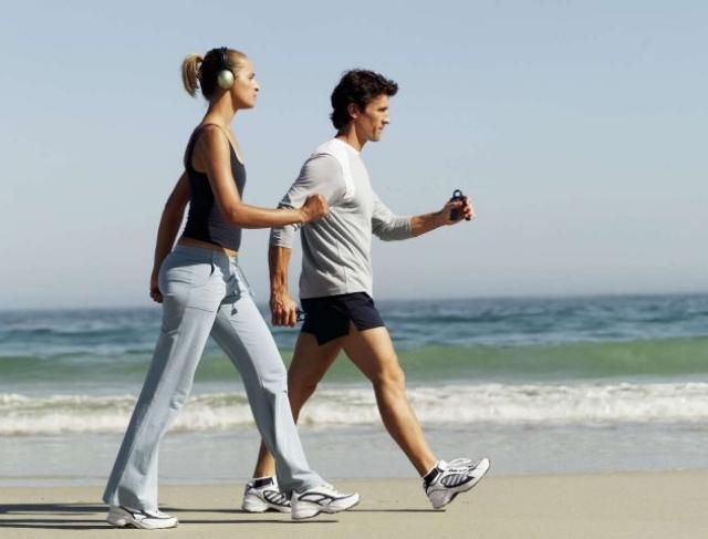 que hacer para adelgazar sin dieta ni ejercicio
