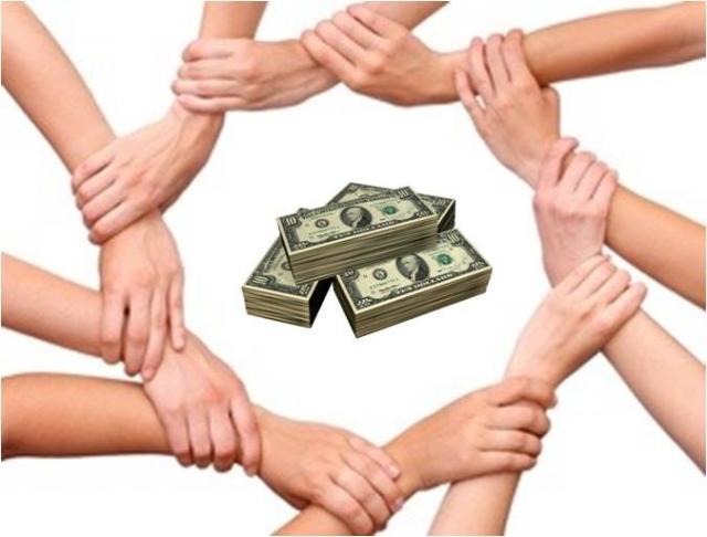 inversion-economia-colaborativa