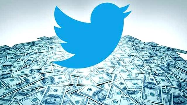 pay paid per tweet ganar dinero con twitter redes sociales