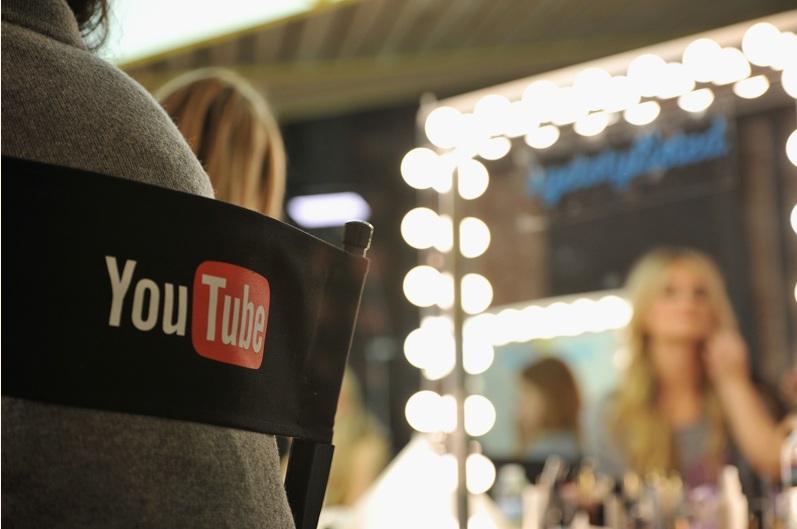 ¿Qué necesito para ganar 1000 dólares en Youtube?