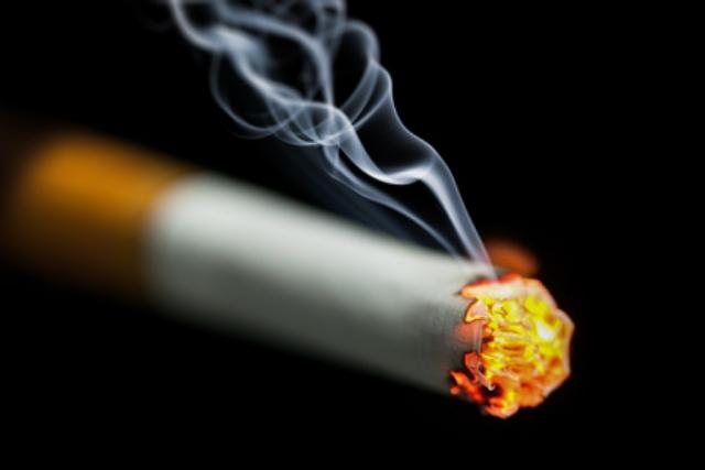 que se oculta detras del consumo de tabaco dia mundial sin tabaco cigarrilo