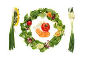 tips para que puedas hacerte vegetariano