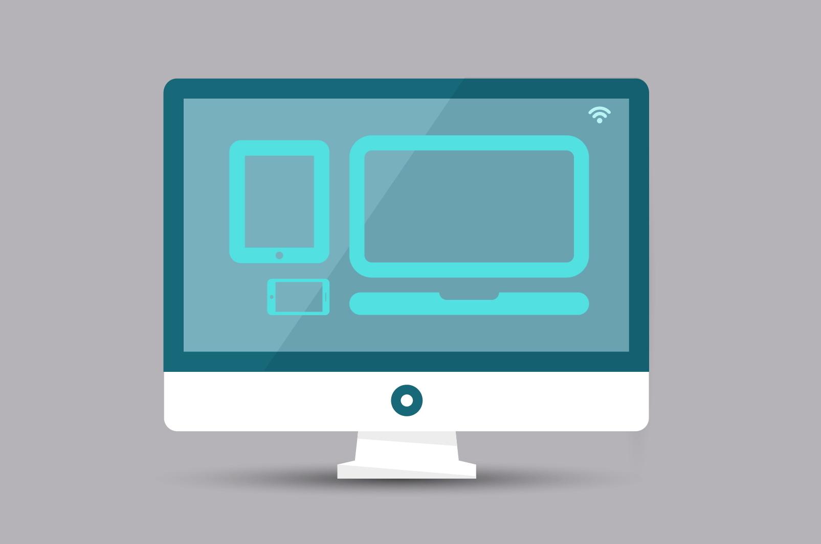 El apogeo de Internet en Latinoamerica