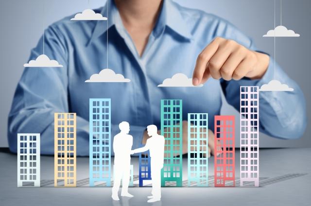 consejos emprendedores negocios comercio empresarios exitosos