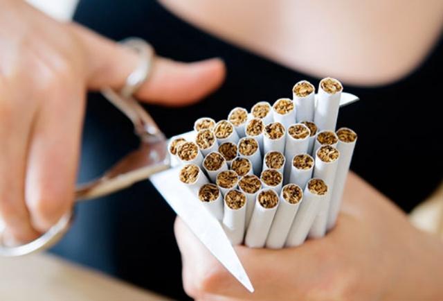 consejos geniales para dejar de fumar de las personas que ya han pasado por ello p2