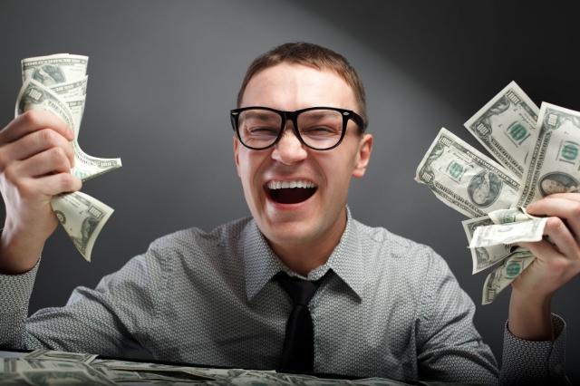 felicidad dinero maslow necesidades psicologia feliz07