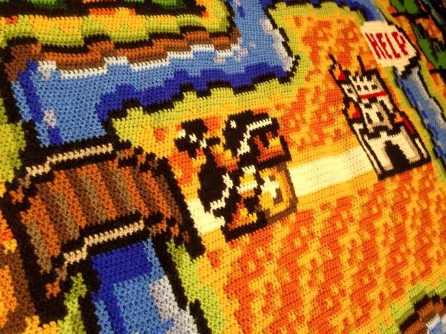 manta-crochet-super-mario-bross04