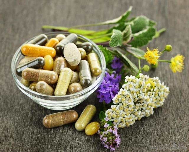 medicina hermal