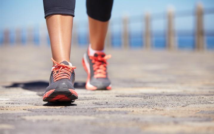 10 formas naturales de bajar de peso sin invertir una fortuna