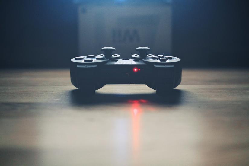 10 videojuegos que te harán perder la cordura (Parte I)