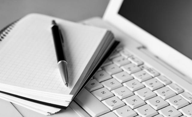 #2. Información de eventos y noticias académicas