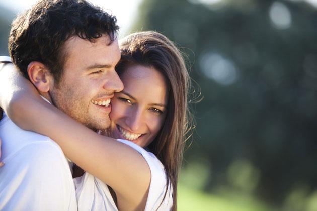 #3 Fortalece el vínculo de la relación