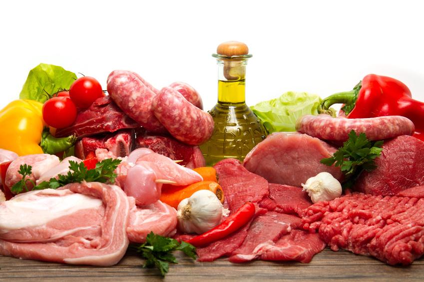 alimentos malos para la salud
