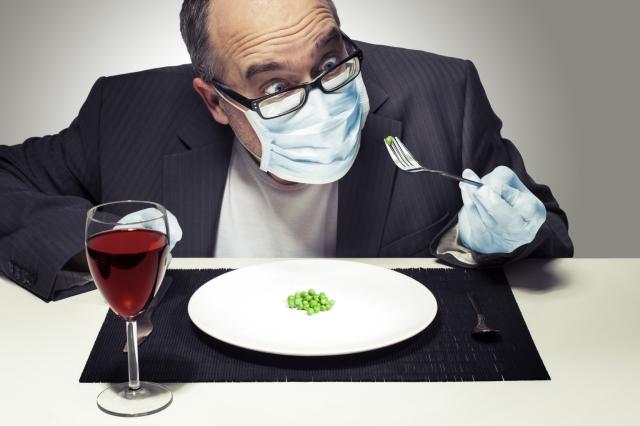alimentos mortales veneno 2
