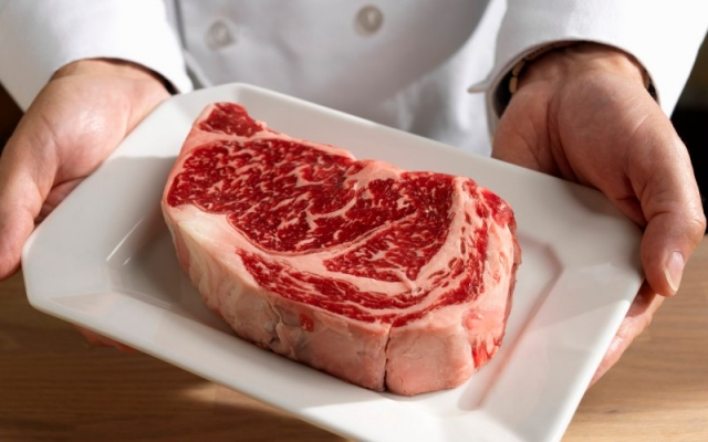 beneficios de comer carne