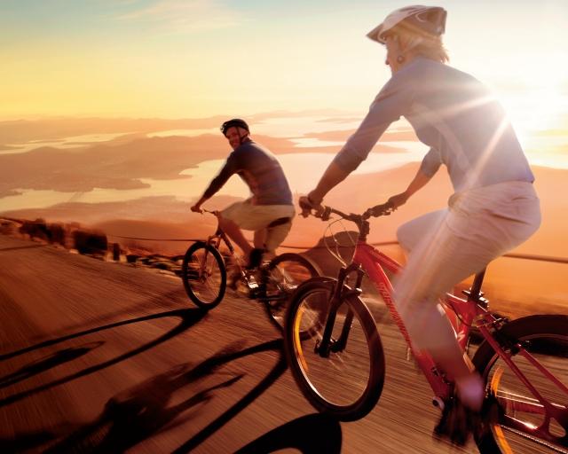 como elegir tu bicicleta tipos de bicis lista de bicicletas