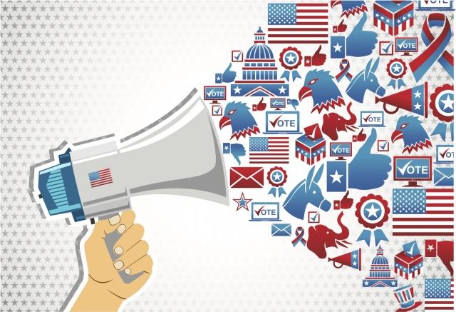 como impactan las tecnologias en las campanas politicas