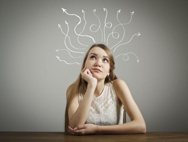 concentracion como aprender a concentrarse