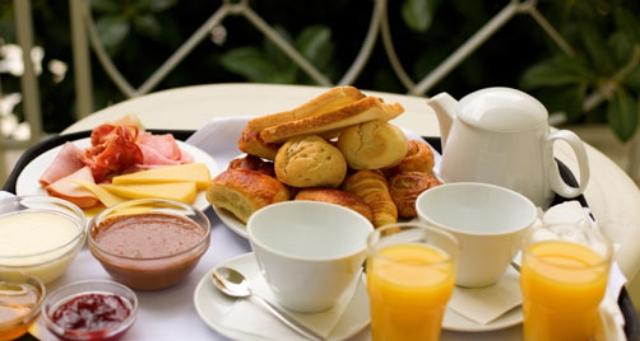 desayuno-continental-09