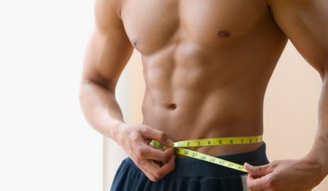 ganar musculo fuerza