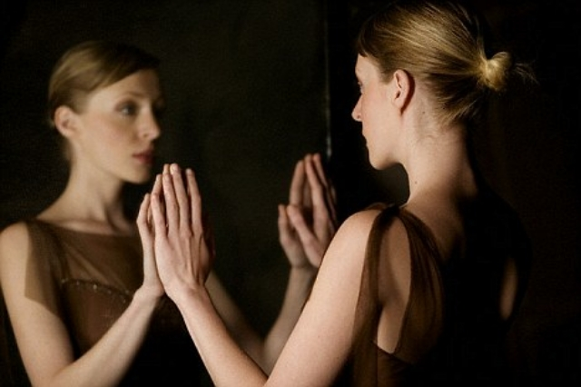 narcisista como detectar a un narcisismo