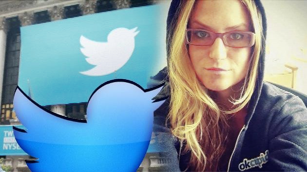 Cómo un tweet puede arruinar tu vida profesional por completo