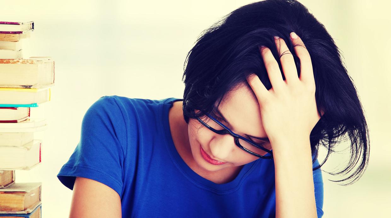 Cinco consejos para combatir el cansancio en el trabajo