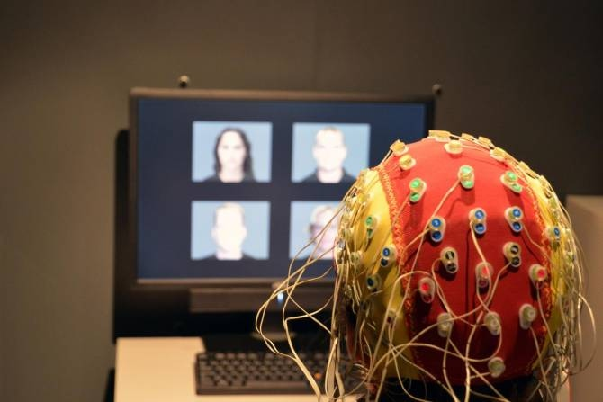 eficiencia neuronal