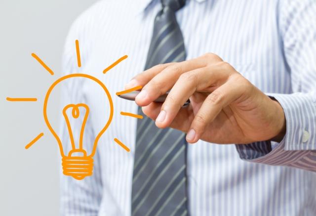 preguntas para hacer antes de poner un negocio