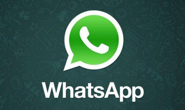 whatsapp cosas que no sabias sobre whatsapp