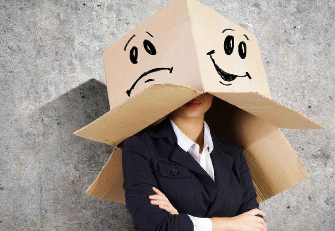 10 secretos para vencer la timidez