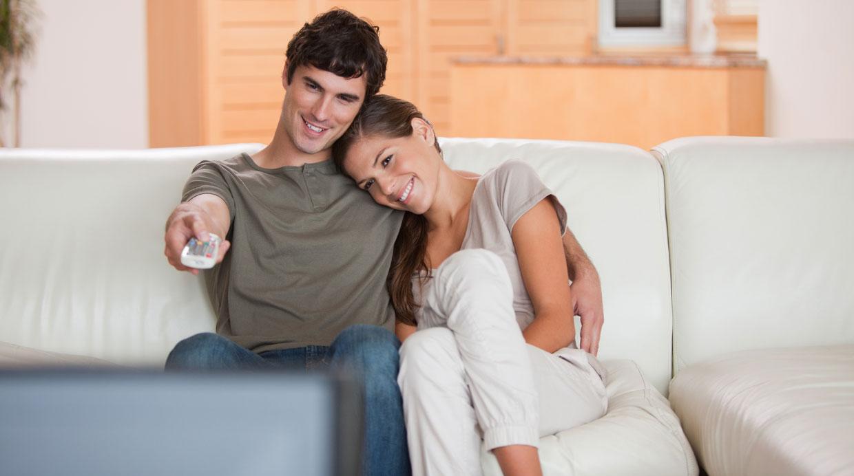 Cinco tips para una relación sin sexo