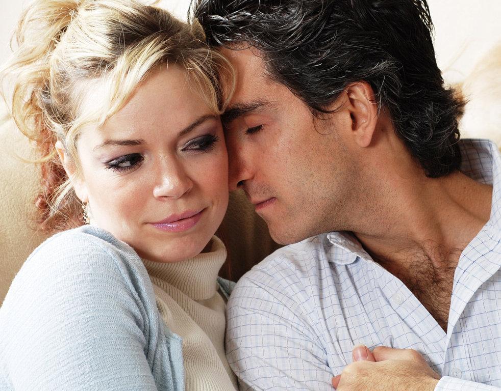 Convivencia en pareja artículo 2