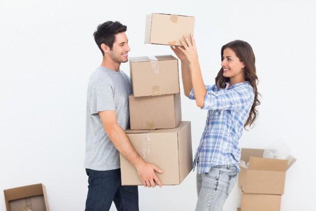 Pregunta 3: ¿Qué tanto conoces a tu pareja?