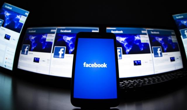 como conseguir seguidores en facebook