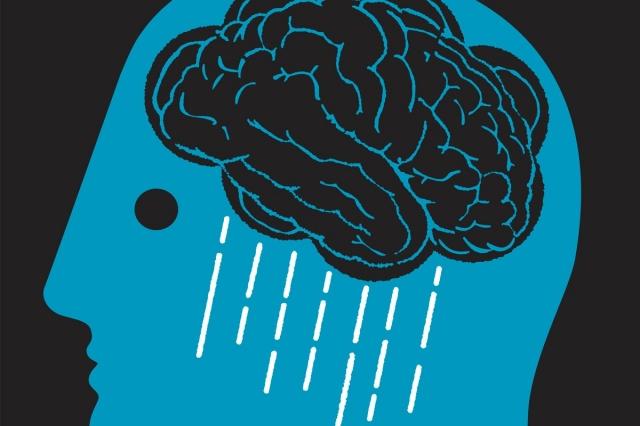 depresion cerebro reduccion salud
