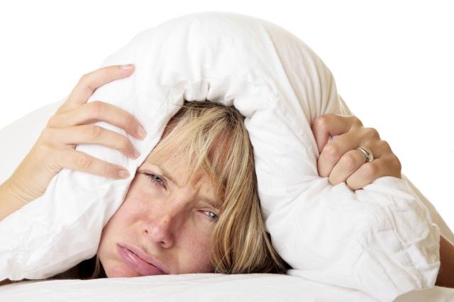 falta de sueno dormir poco salud efectos en la salud